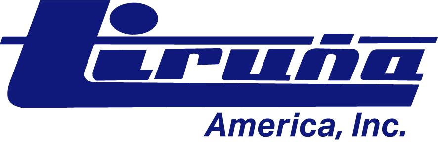 Tiruna America Inc.